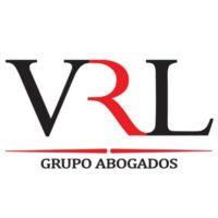 VRL abogados