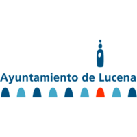 Ayuintamiento de Lucena