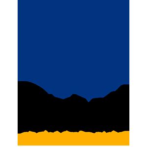 Babait Cyber Seguridad