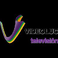 Videoluc