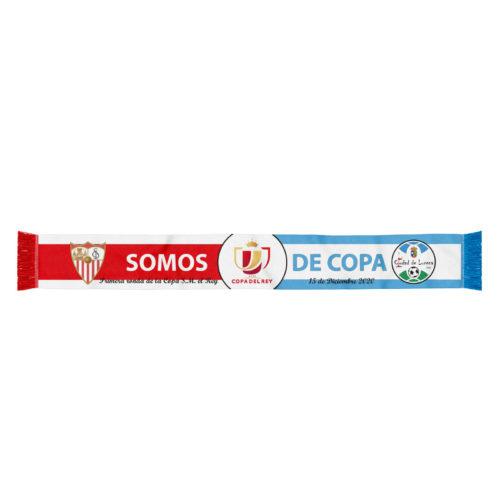Bufanda-conmemorativa-Copa-SM-el-Rey